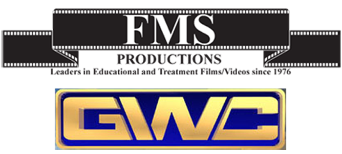 FMS Productions