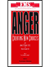 Anger: Creating New Choices Part II-Catch It Early