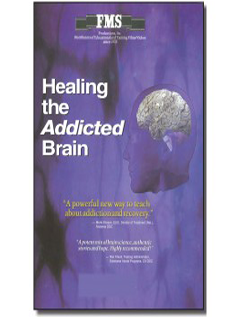 Healing the Addicted Brain Series