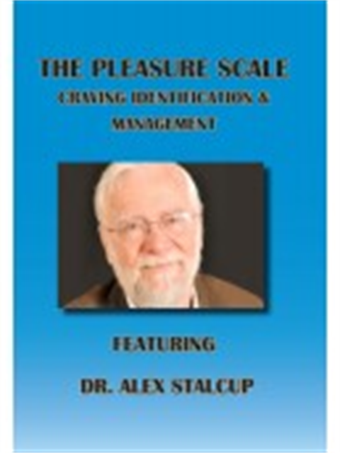 Pleasure Scale, Craving Identification & Management