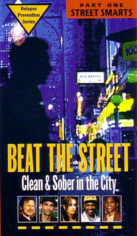 Beat the Street: Part 4 - Catchin' Feelings